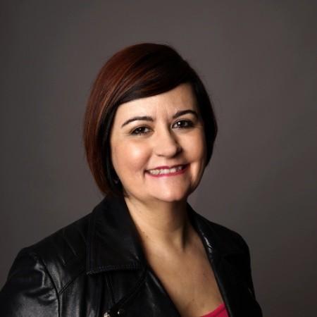 Laura Yagüez