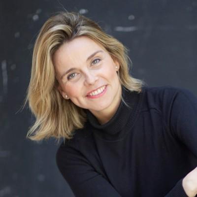 Nuria Mañach
